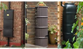 0 - 150 Litre Water Butts
